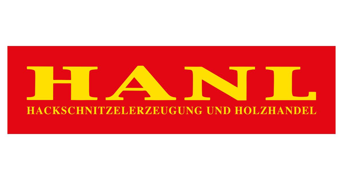 Ingrid Hanl Hackschnitzelerzeugung und Holzhandel